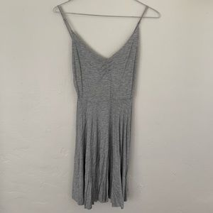 Urban Outfitters Jersey Knit Dress